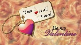 valentine card7