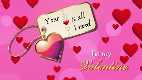 valentine card8
