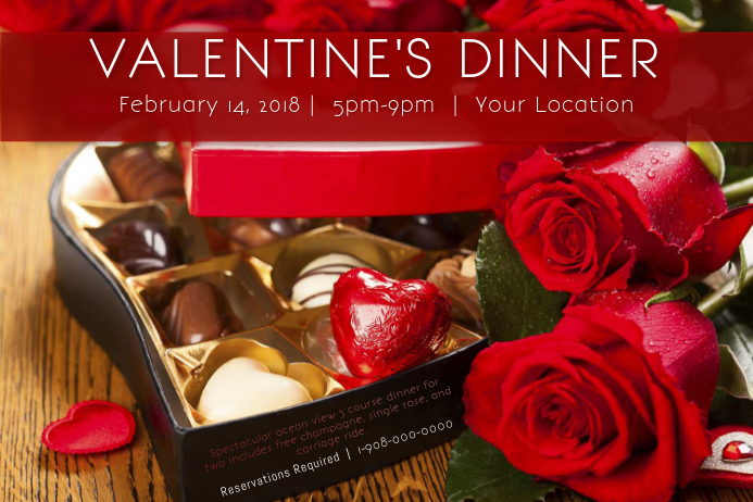Valentine gifts for dating couples