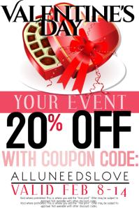 Valentine Chocolate Love Romance Gift Anniversary Date Cand