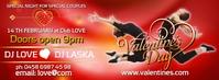 Valentine Poster12 Facebook