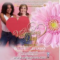 Valentine Poster4 insta