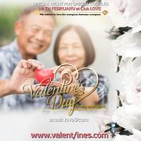 Valentine Poster6 Instagram