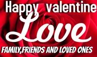 Valentine templates Tag