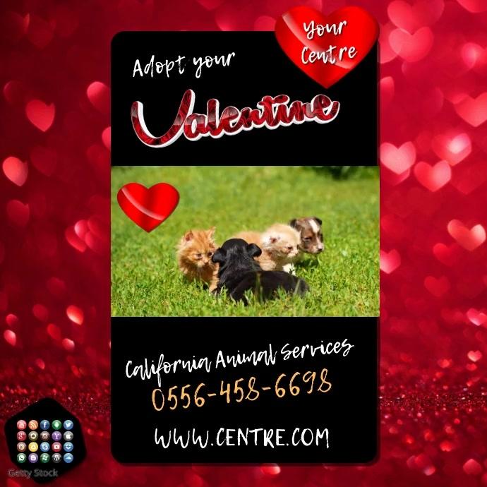 valentines adoption insta3
