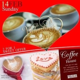valentines coffee video2