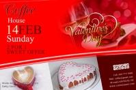 valentines coffee1