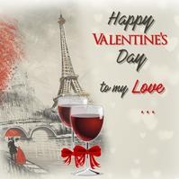 valentines day 1insta