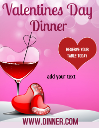 VALENTINES DAY EVENT VALENTINES DAY DINNER