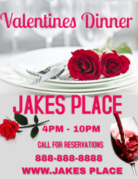 VALENTINES DAY EVENT VALENTINES DAY DINNER