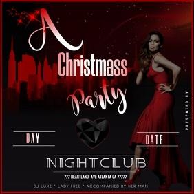 NIGHTCLUB /PARTY