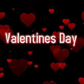 VALENTINES DAY SALE VALENTINES DAY