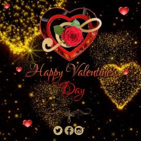 valentines day vido10
