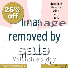 valentines day15