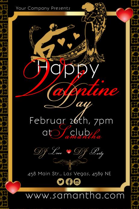 valentines day26