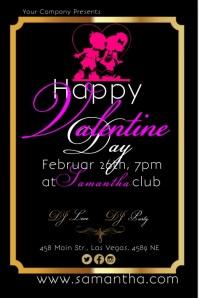 valentines day27