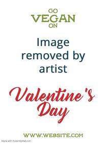 Valentines diet
