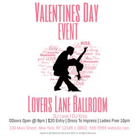 Valentines Event