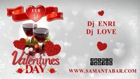 valentines fb1