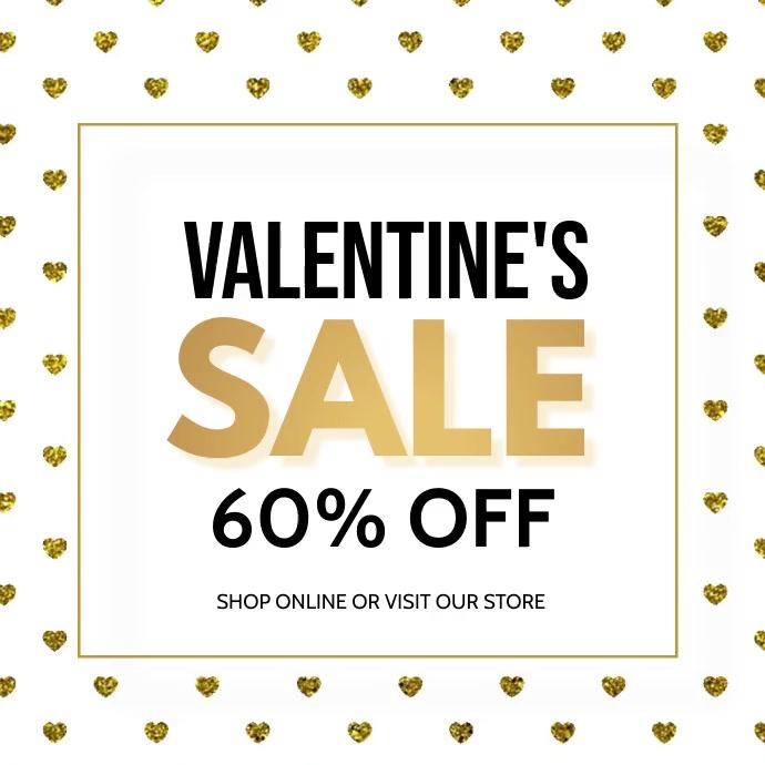 valentines flyer,event flyer