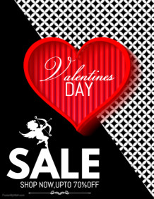 Valentines flyer templates,event flyer templates