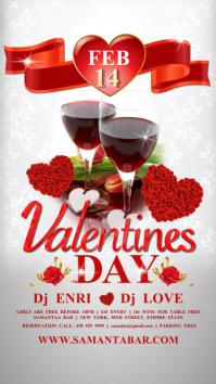 valentines inasta2