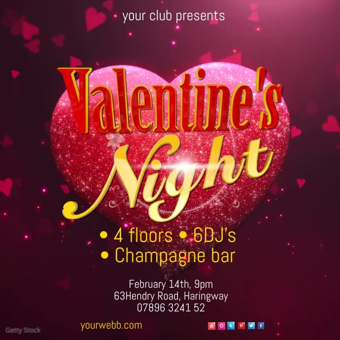 Valentines night2