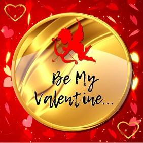 valentines online cards