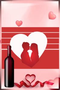Valentines Party3