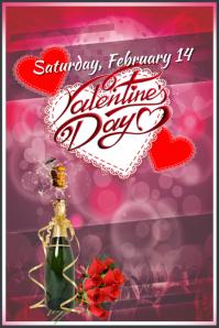 Valentines Party2