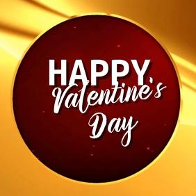 valentines post1