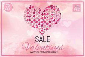 Valentines retail templates,Valentines templates