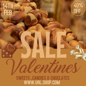valentines retail video,valentines video,bakery retail video