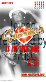 valentines story2
