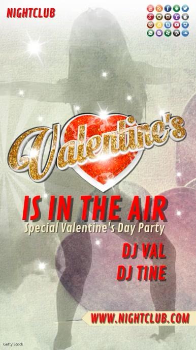 valentines story6