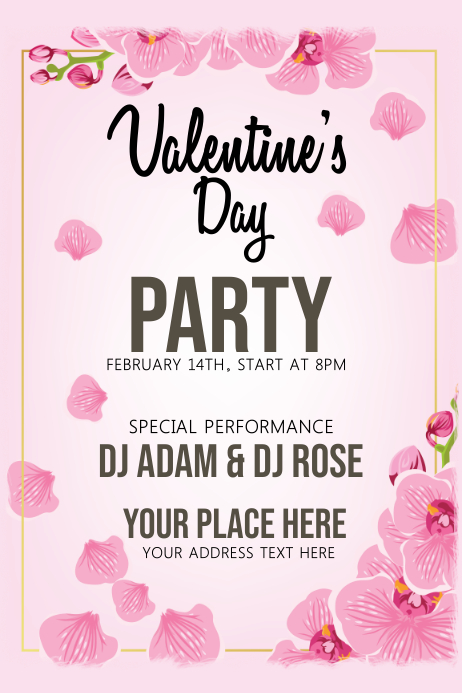 Valentines templates,Event templates,valentines
