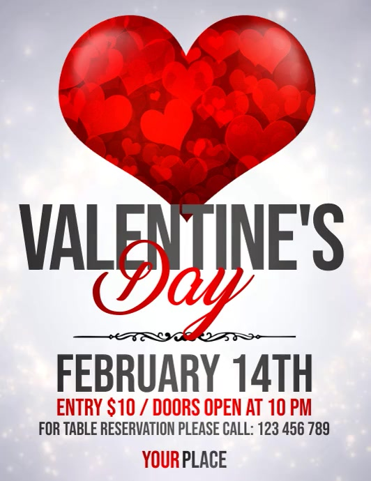 valentines video,valentine's party, valentine