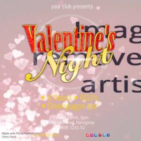 valentines video1
