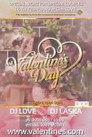 valentines video10