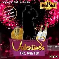 valentines video18