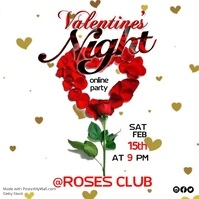 Valentines video2