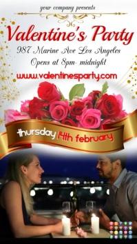 Valentines video3