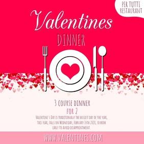 valentines video5