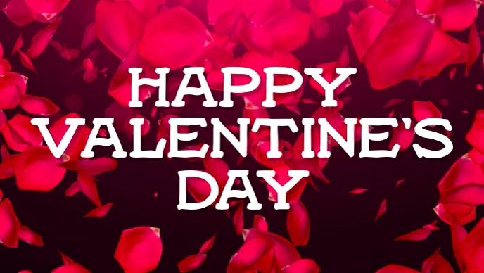 Valentines wish