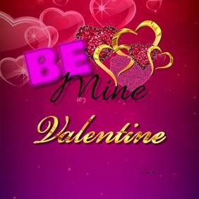 valentines2020 insta video