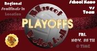 VB_Playoffs