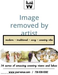venues/banquets/weddings/receptions/halls