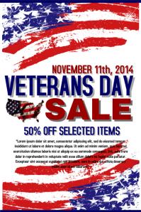 veterans day flyer template free vatoz atozdevelopment co