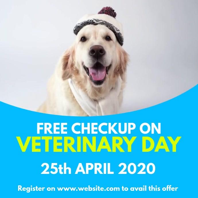 Veterinary Day