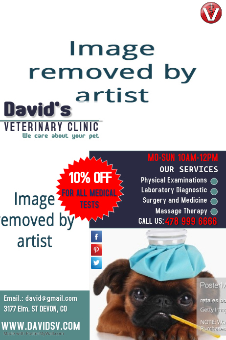 veterinary3